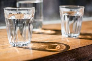 Intermittent fasting ervaring