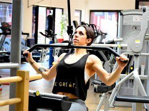 fitness hoe snel resultaat