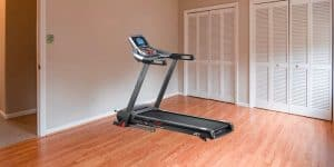 Focus fitness jet 7 review
