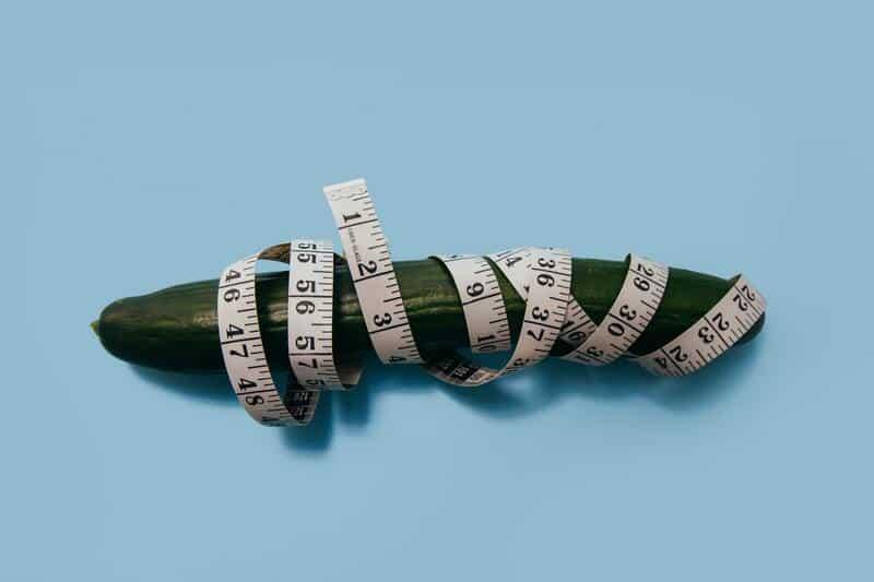 intermittent fasting hoeveel kilo afvallen