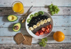 voedingswaarde