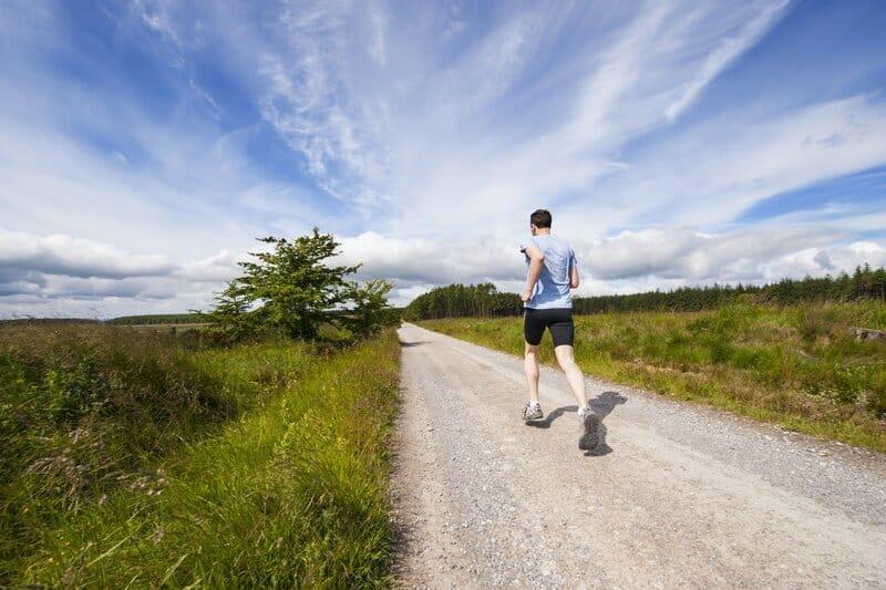 hoe vaak sporten voor een strak lichaam