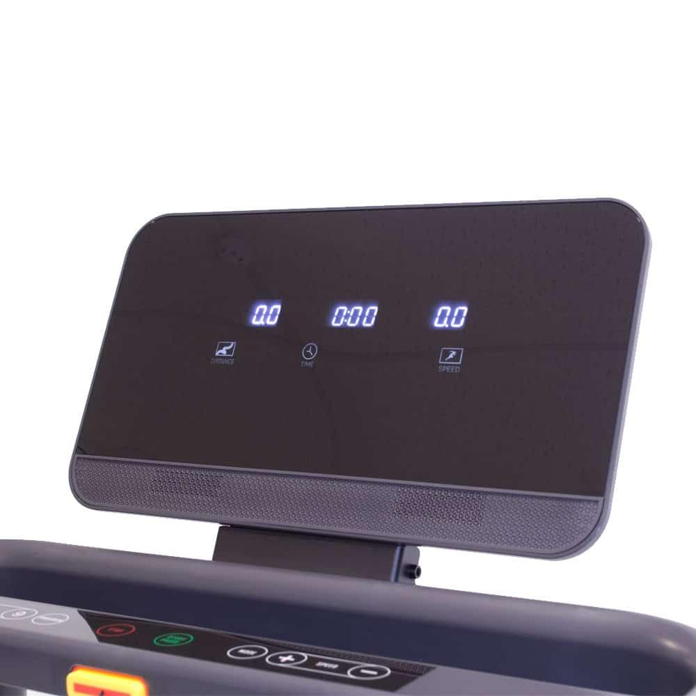 display van de m1000