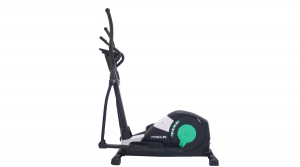 focus fitness fox 3 review
