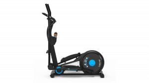 focus fitness fox 5 review
